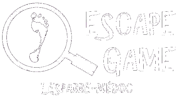 Escape Game Lesparre